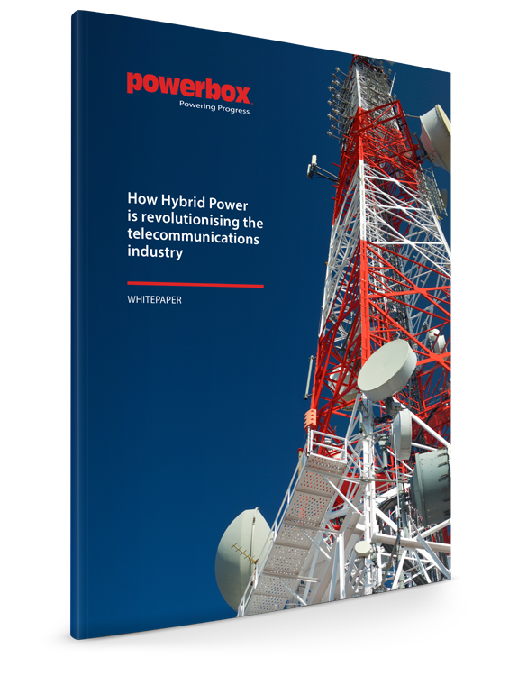 powerbox_telco_cover-angle-2.png
